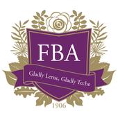 The Frances Bardsley Academy icon