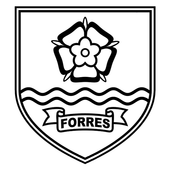 Forres Primary School icon