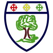 Henley-in-Arden Primary School icon