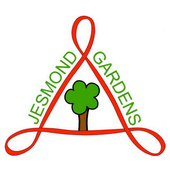 Jesmond Gardens Primary School icon