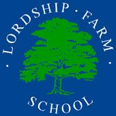 Lordship Farm Primary School icon