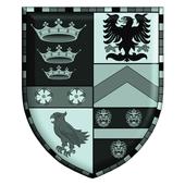 Malet Lambert School icon