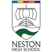 Neston High School icon