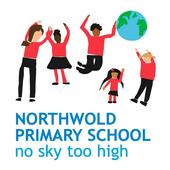 Northwold Primary School icon