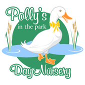 Pollys in the Park Day Nursery icon