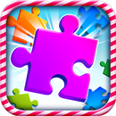 Jigsaw Puzzles World Free 2017 APK