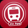 花蓮搭公車 - 市區公車與公路客運即時動態時刻表查詢