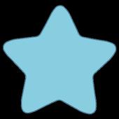 TwstarBBS icon