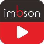 imbson-Sound icon
