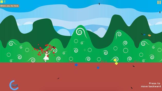 Poisoned Jungle screenshot 2