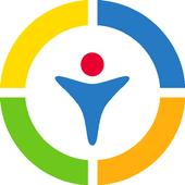 Jifunze icon