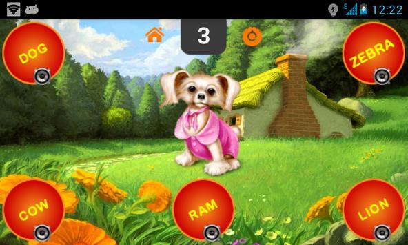 Jifunze apk screenshot