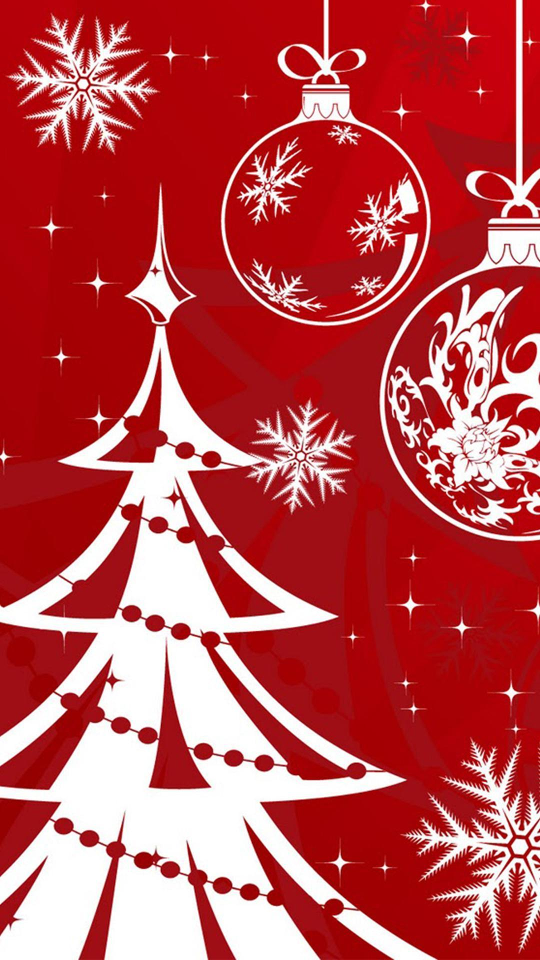 Christmas Wallpapers Hd 2017 For Android Apk Download