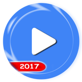 Full HD Video Player icon