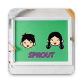 Sprout Picture icon