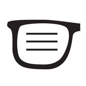 3 line news icon