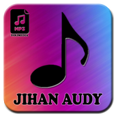 Full Album Jihan Audy New Palapa icon