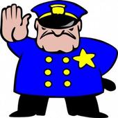 Traffic Guider icon
