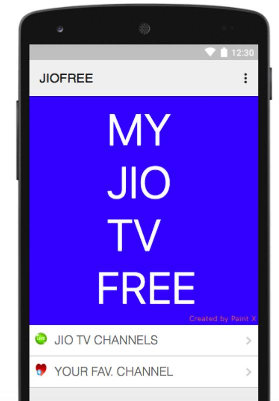 how to use geolocation in jio phone