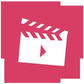 Guide JioCinema Movies TV Music icon