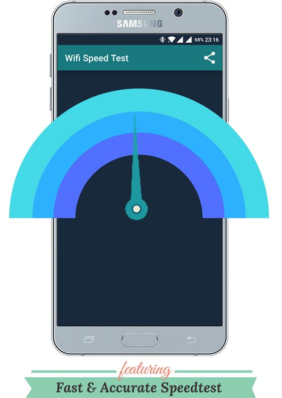 4g Speed Test Apk Download Free Tools App For Android