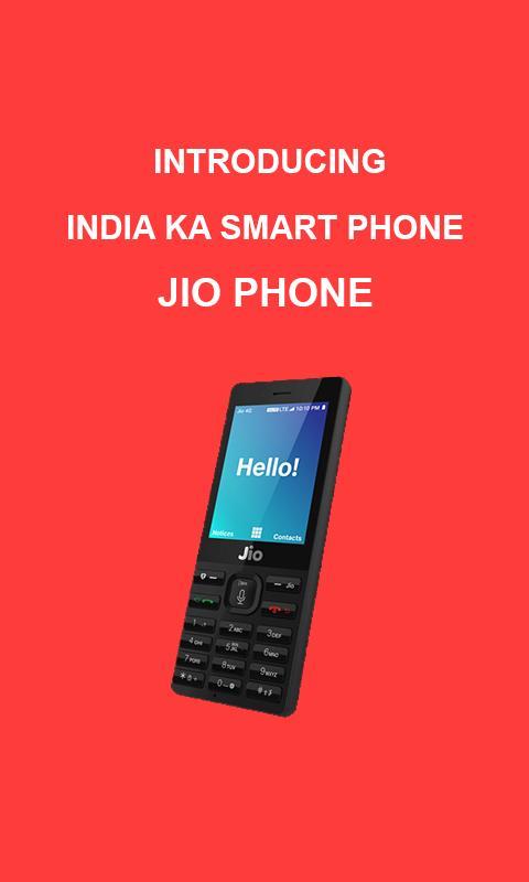 😱 Vidmate app download install old version jio | Jio tv app