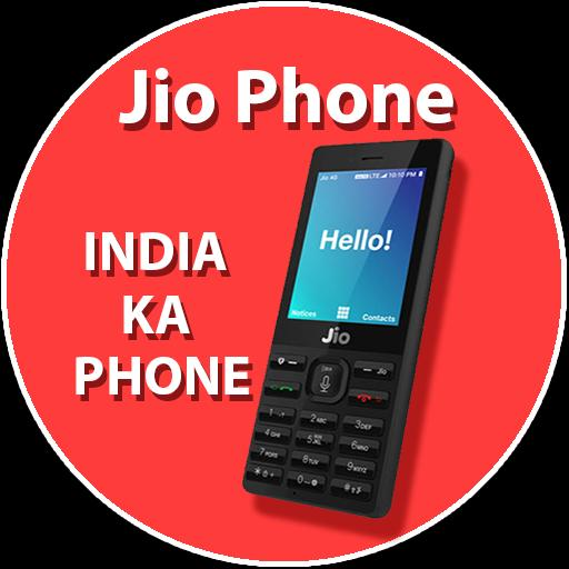 play store app download and install for jio phone