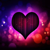 funds hearts icon