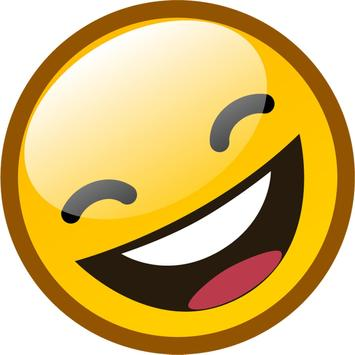 Emoticon Apk Download Free Entertainment App For Android Apkpure