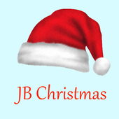 JB - Christmas Theme(sony) icon
