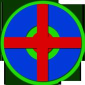 Saving Circles (free) icon