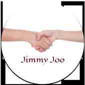 Jimmy Joo icon