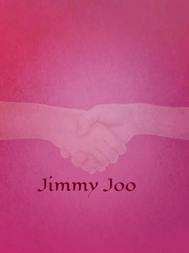 Jimmy Joo screenshot 1