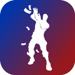 All Dances Viewer APK