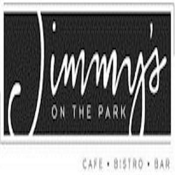 JimmysCafe poster