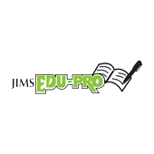 Jim's EduPro icon