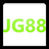 Jim's Blog icon
