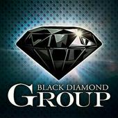 Grupo Black Diamond icon