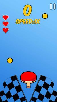 Ping Pong screenshot 1