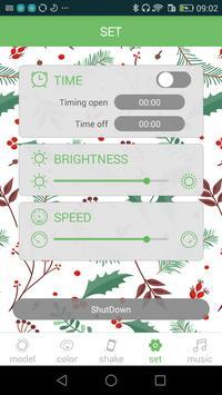 SMART LED PIXEL apk screenshot