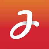 Jinn icon