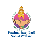 Pratima S Patil Social Welfare icon