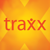 Move! by Traxx icon
