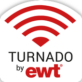 TURNADO 360° REVOLUTION WIFI for Android - APK Download