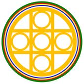 Jingak Bulsa icon