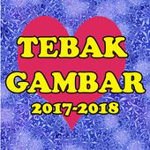 Download free Game Trivia apk Tebak Gambar 2016 / 2017 for android