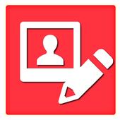 포토톡 - 짤방, 웃긴사진들 모음! icon