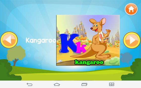 Jigsaw Puzzles - Kids Games screenshot 8