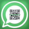 WhatScan 2018 - QR Code Reader & Scanner icon