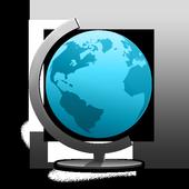 Globus Photo Album icon